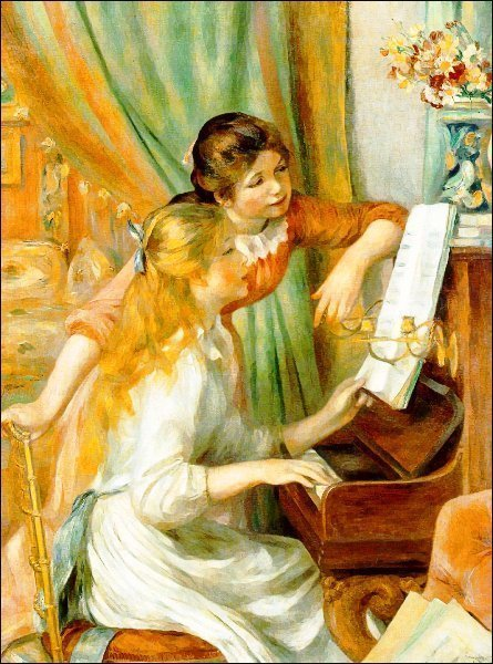 Renoir__Girls_at_the_Piano